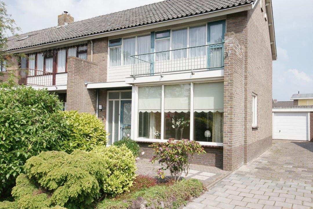 Bekijk foto 1 van De Horst 19
