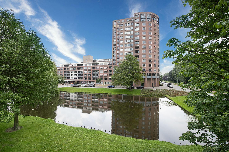 View photo 3 of Berberisweg 326