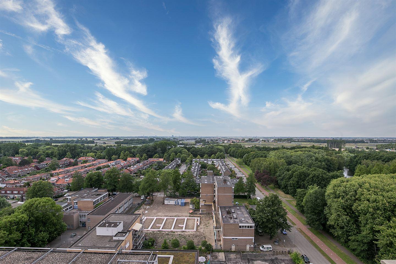 View photo 1 of Berberisweg 326