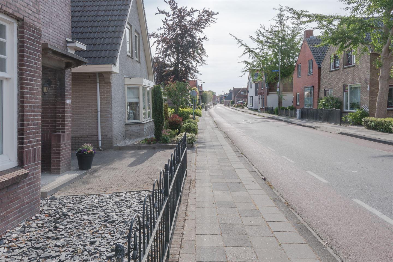 Bekijk foto 3 van Zesstedenweg 146