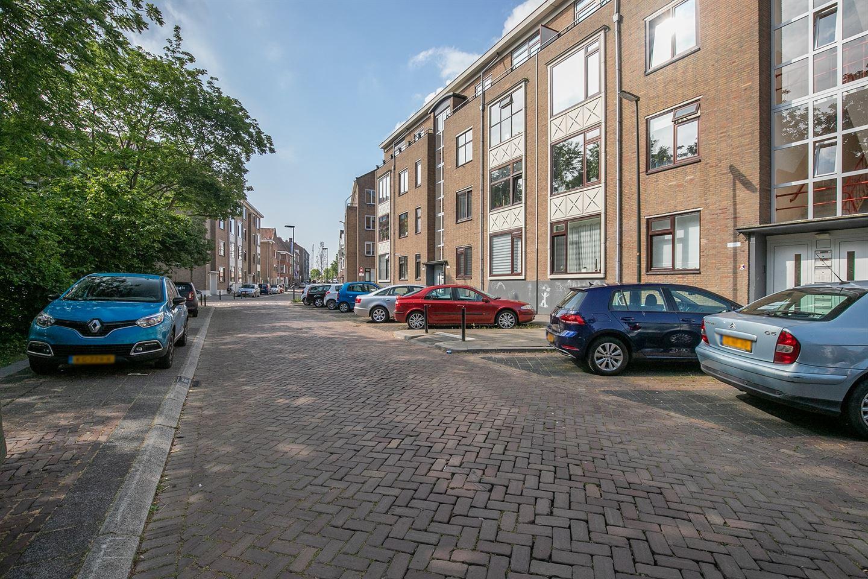 Bekijk foto 2 van Mendelssohnplein 25 C