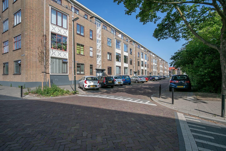 Bekijk foto 3 van Mendelssohnplein 25 C