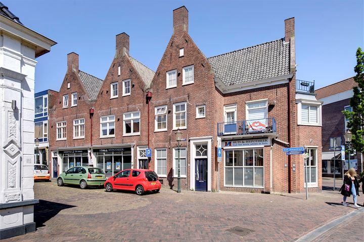 Sint Annastraat 2 b