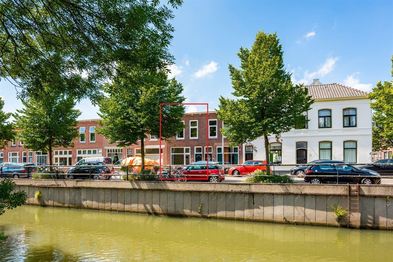 View photo 1 of Hogelanden W.Z. 9