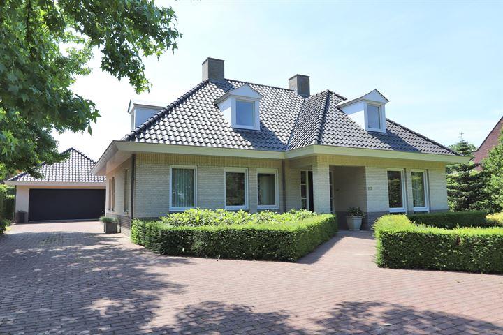 Hoenderstraat 113