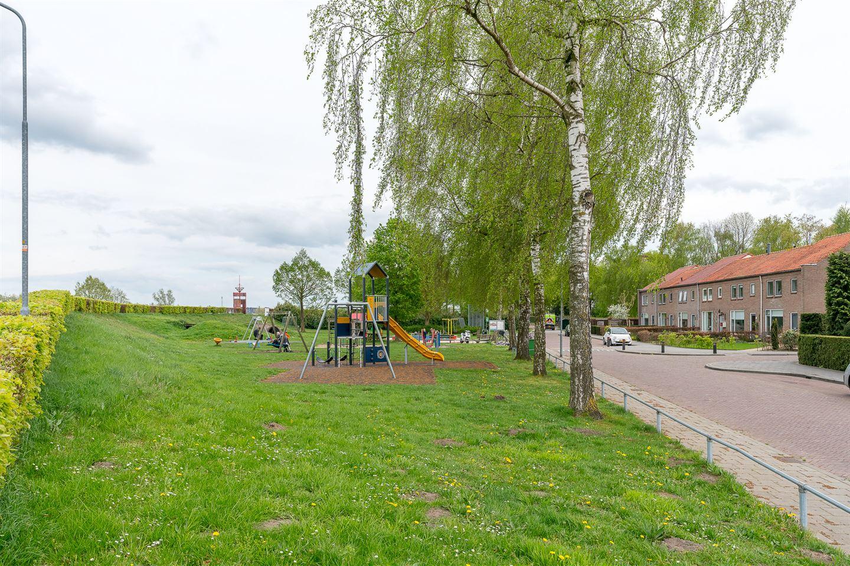 Bekijk foto 3 van Crocusstraat 16