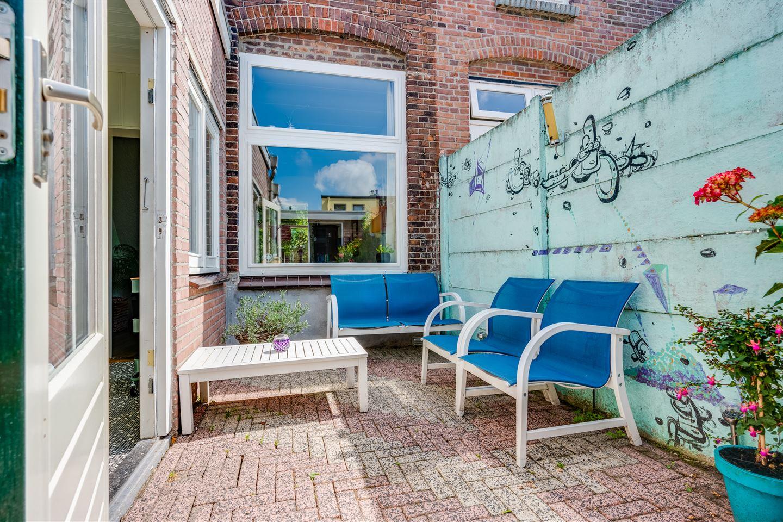 View photo 5 of Hogelanden W.Z. 9