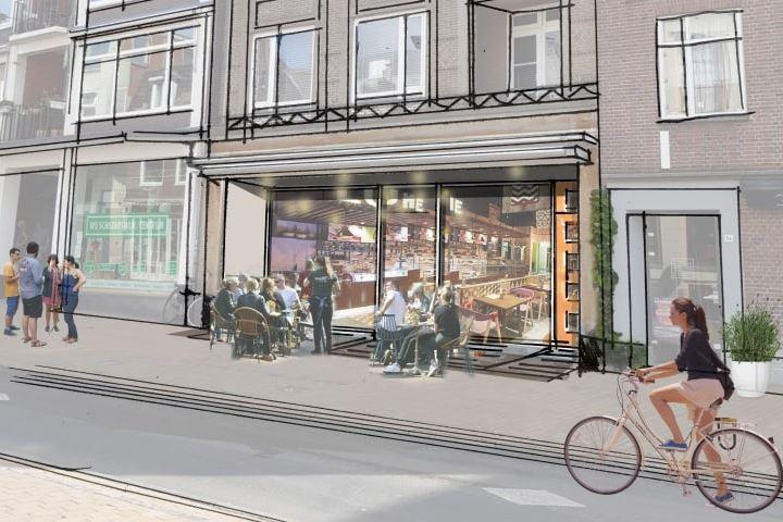 Bekijk foto 2 van Oosterstraat 52