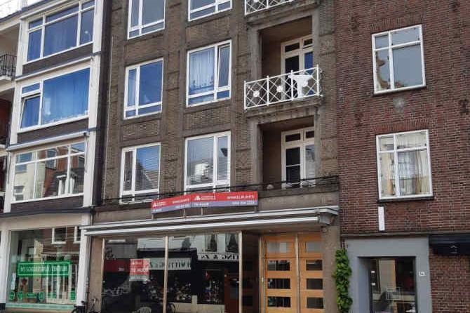 Bekijk foto 4 van Oosterstraat 52