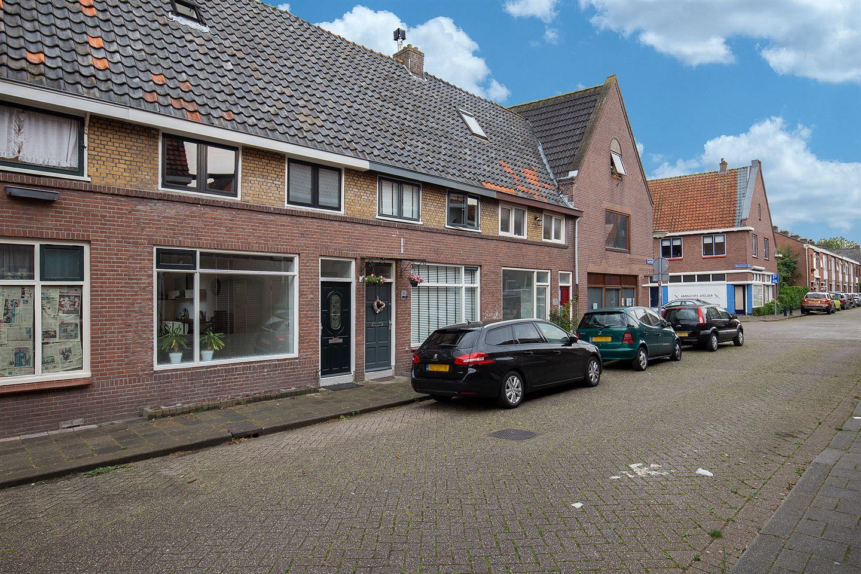 Bekijk foto 6 van Lamastraat 33