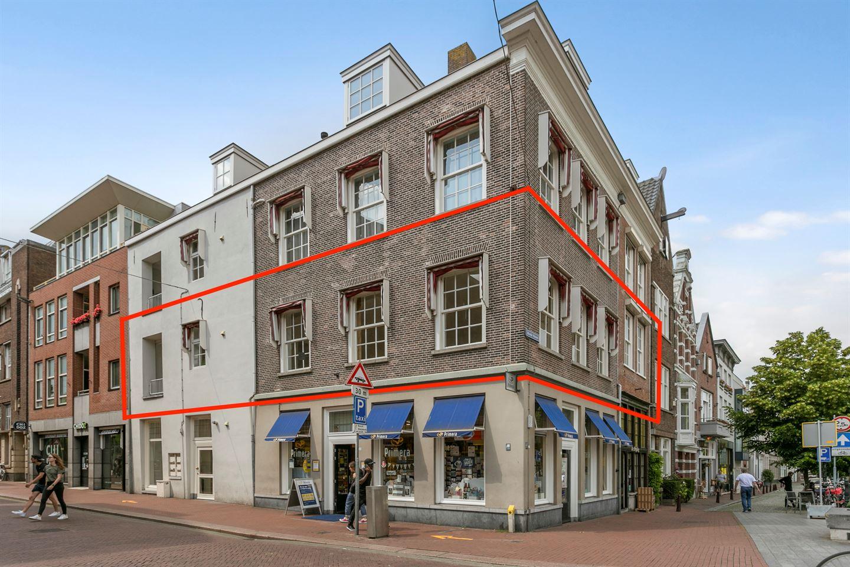 Bekijk foto 1 van Visstraat 39