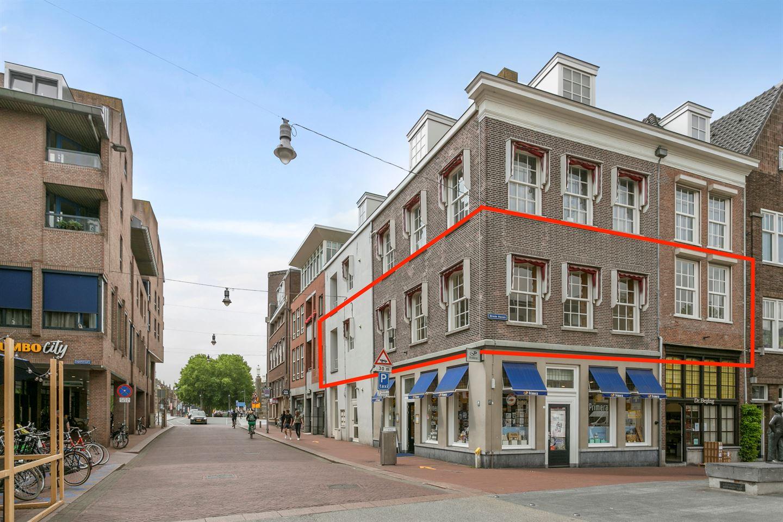 Bekijk foto 2 van Visstraat 39