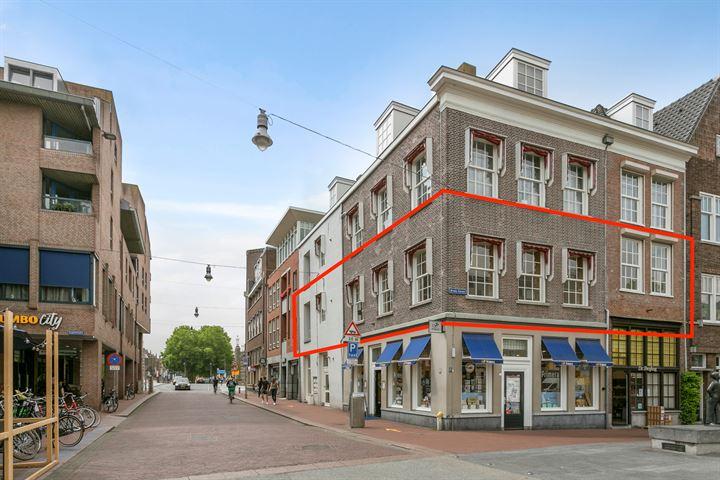 Visstraat 39