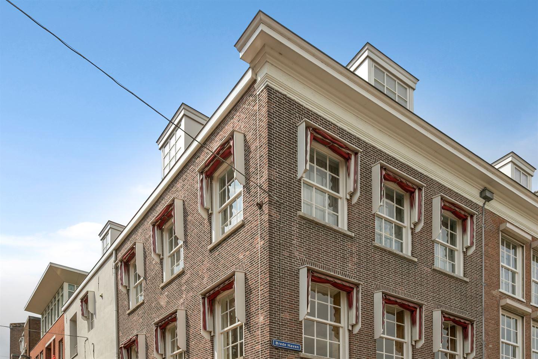Bekijk foto 4 van Visstraat 39