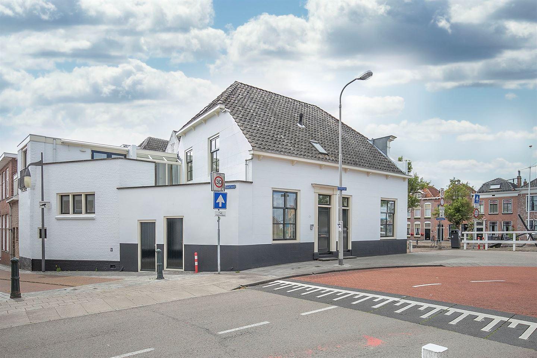 Bekijk foto 3 van Oostsingel 3