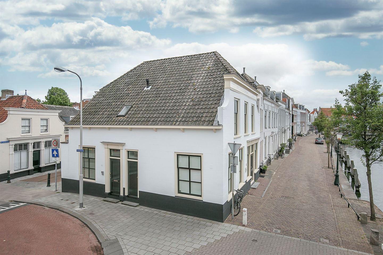 Bekijk foto 4 van Oostsingel 3