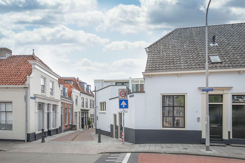 Bekijk foto 5 van Oostsingel 3