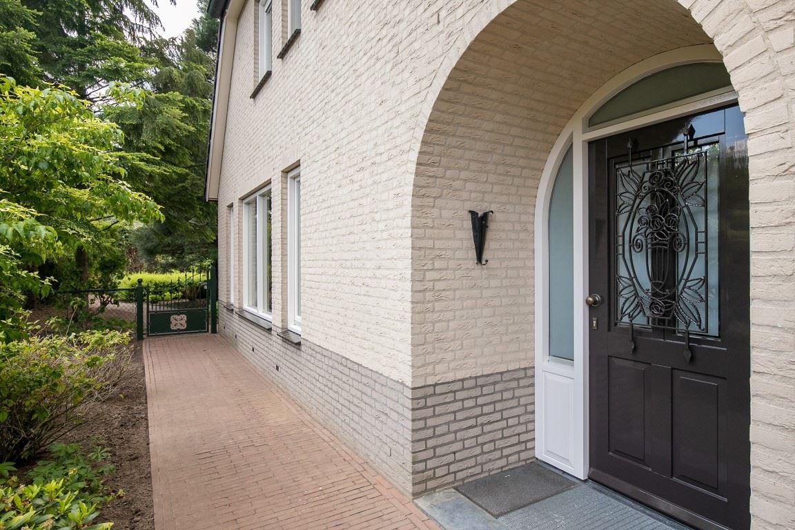 Bekijk foto 5 van van den Berghstraat 25