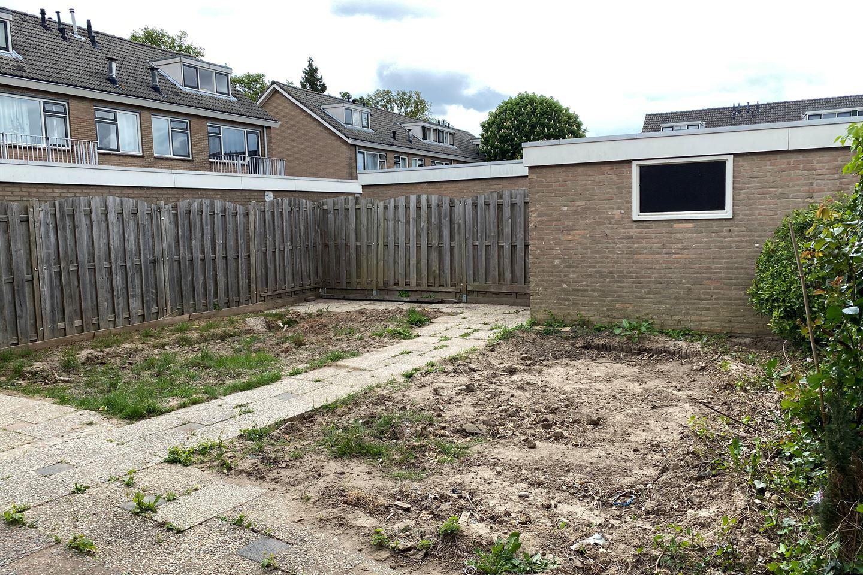 Bekijk foto 1 van Willem de Zwijgerlaan 132