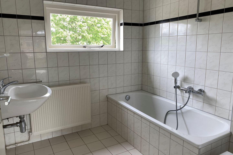 Bekijk foto 4 van Willem de Zwijgerlaan 132