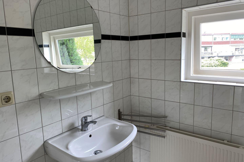 Bekijk foto 5 van Willem de Zwijgerlaan 132