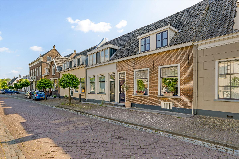 Bekijk foto 5 van Voorstraat 64
