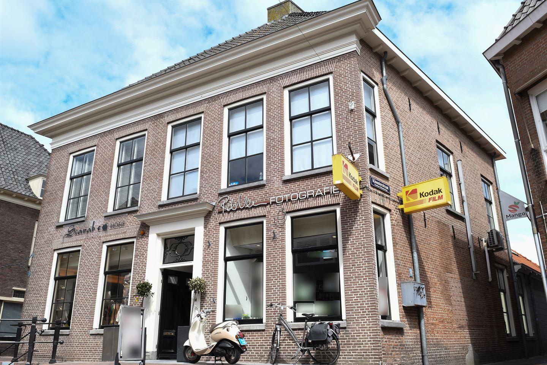 Bekijk foto 1 van Langestraat 20
