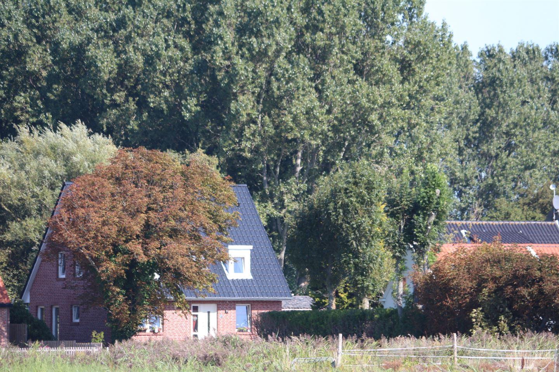Bekijk foto 2 van Oudelandseweg 32