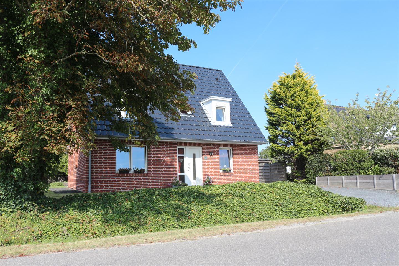 Bekijk foto 3 van Oudelandseweg 32