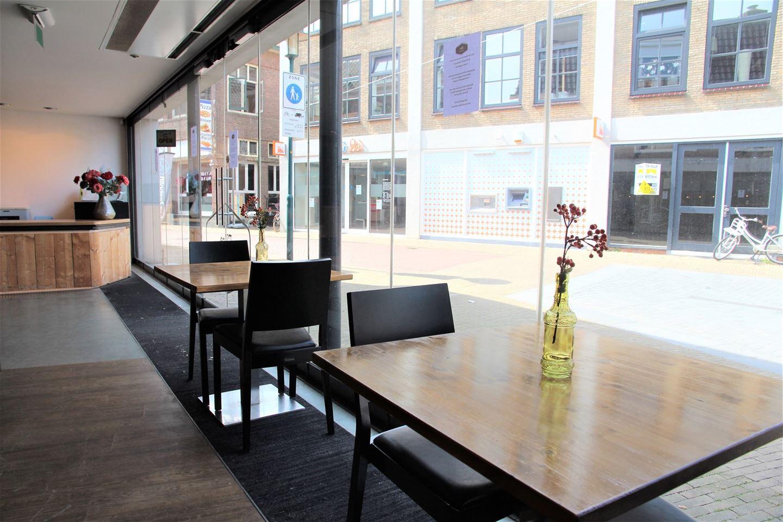 Bekijk foto 2 van Jan van Schaffelaarstraat 62