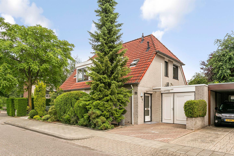 Bekijk foto 1 van Bellinckhof 110