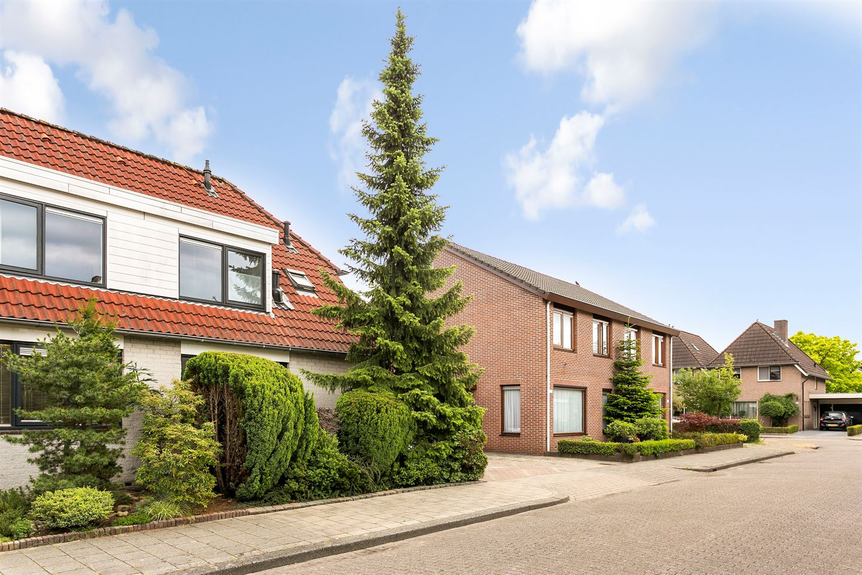 Bekijk foto 2 van Bellinckhof 110