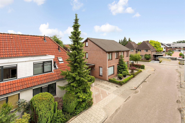 Bekijk foto 3 van Bellinckhof 110