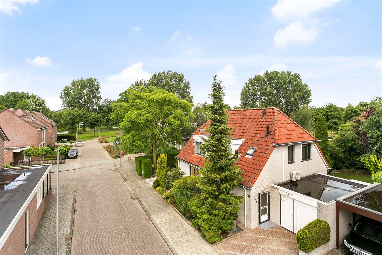 Bekijk foto 4 van Bellinckhof 110
