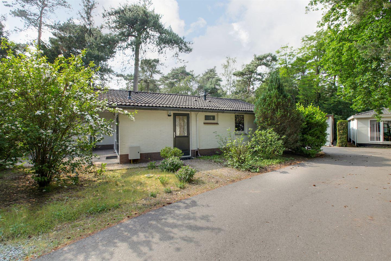 Bekijk foto 2 van Hoge Bergweg 16 963/964
