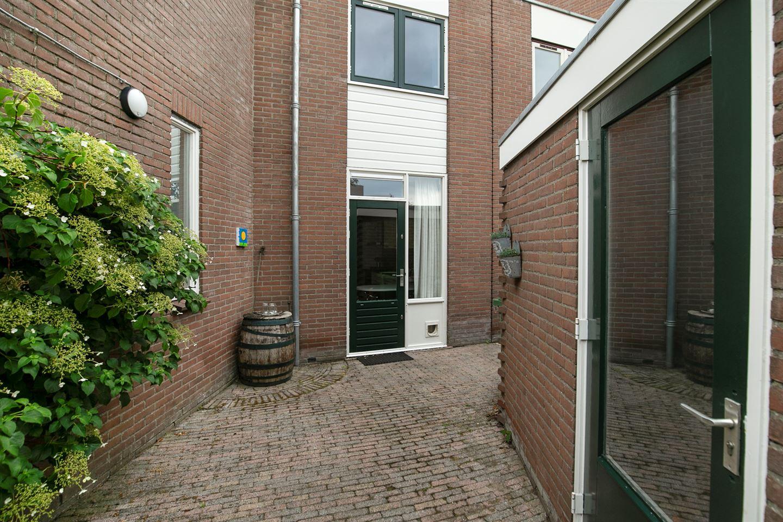 Bekijk foto 7 van Sonderholm 9