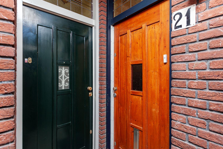 Bekijk foto 4 van van de Wervestraat 21