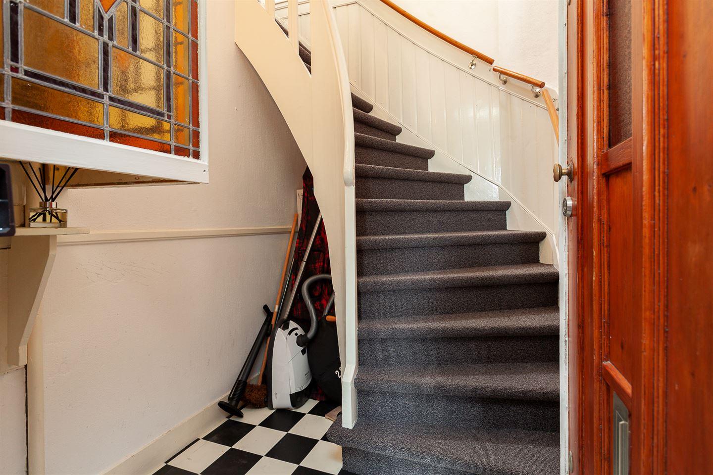 Bekijk foto 5 van van de Wervestraat 21