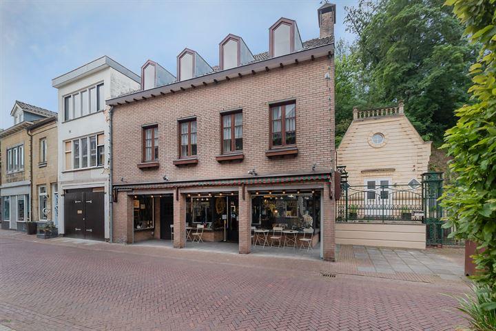 Plenkertstraat 37