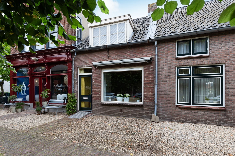 Bekijk foto 1 van Voorstraat 54