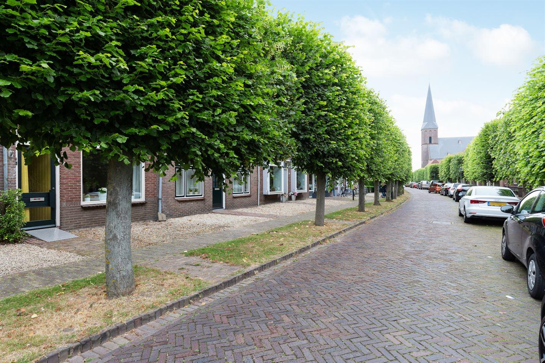 Bekijk foto 2 van Voorstraat 54