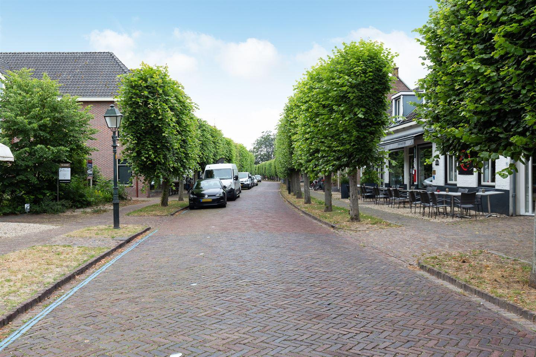 Bekijk foto 3 van Voorstraat 54
