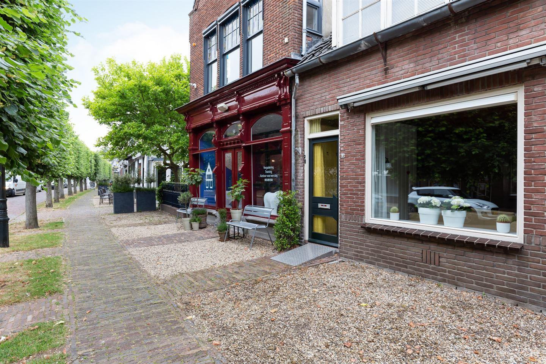 Bekijk foto 4 van Voorstraat 54