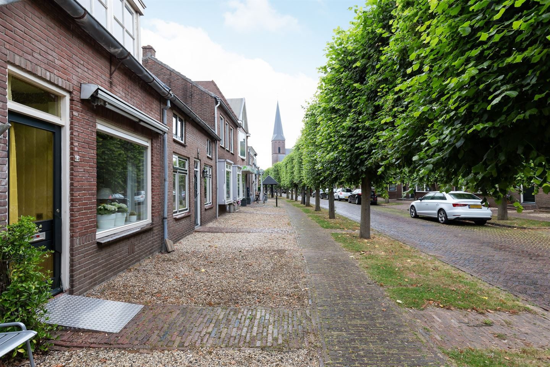 Bekijk foto 5 van Voorstraat 54