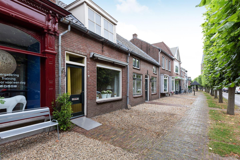 Bekijk foto 6 van Voorstraat 54