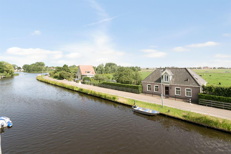 Bekijk foto 4 van Broekermeerdijk 21