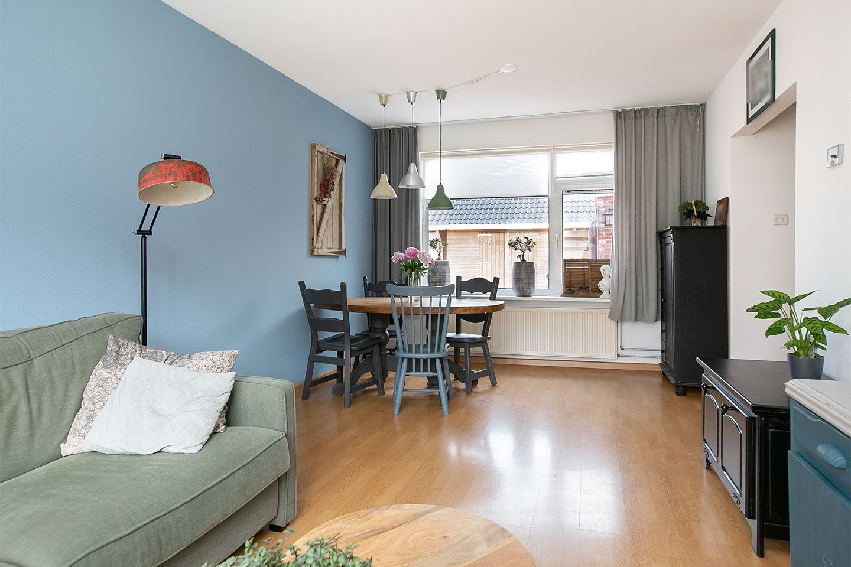 Bekijk foto 3 van Burgemeester Dijkhuisstraat 16