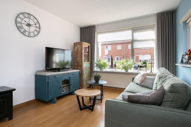 Bekijk foto 4 van Burgemeester Dijkhuisstraat 16