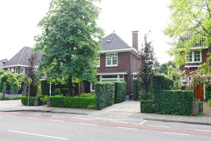 Enschedesestraat 36