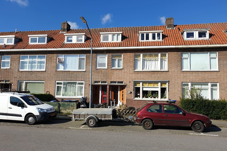 Bekijk foto 1 van Weissenbruchstraat 33